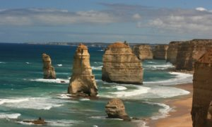Best attractions in Australia: Top 25