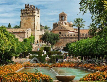 Best attractions in Cordoba: Top 26