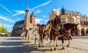 ポーランドのおすすめ観光スポットTOP28