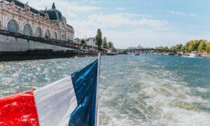フランスのおすすめ観光スポットTOP25