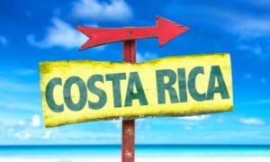 Достопримечательности Коста-Рики, их фото и описание