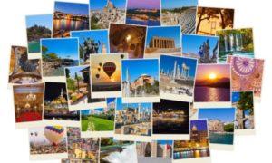 Достопримечательности Турции: Топ-32 места