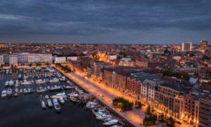 Лучшие достопримечательности Антверпена 2021 (ФОТО)