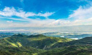 Достопримечательности Албании 2021 (Рейтинг + ФОТО)