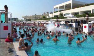 Лучшие отели Турции для молодежи 2021 (Актуальный рейтинг)