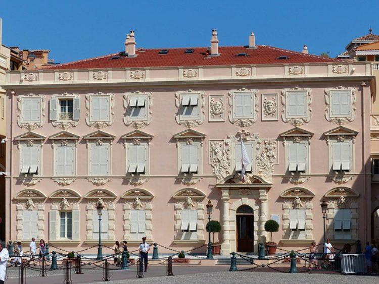 Музей Старого Монако - достопримечательности Монако
