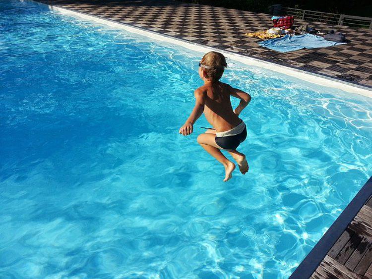 Лучшие отели Алании 5 звезд с аквапарком, Турция