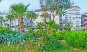 Лучшие отели Алании 5 звезд: рейтинг и советы по выбору гостиницы