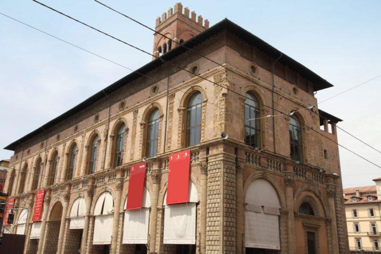 Музей истории Болоньи - достопримечательности Болоньи