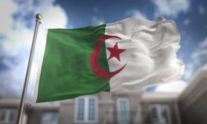 Достопримечательности Алжира: Топ-20 (МНОГО ФОТО)