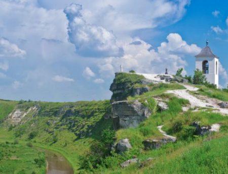 Достопримечательности Молдавии: Топ-13