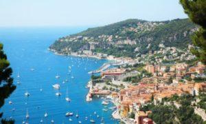 Достопримечательности Монако: Топ-20 (МНОГО ФОТО)