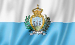 Достопримечательности Сан-Марино: Топ-13 (ФОТО)