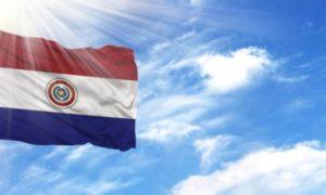 Достопримечательности Парагвая: Топ-17 (МНОГО ФОТО)