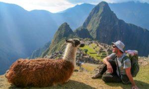 Достопримечательности Перу: Топ-20 (МНОГО ФОТО)