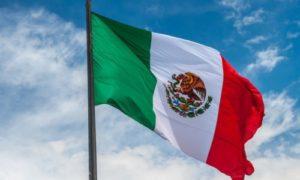 Достопримечательности Мексики: Топ-20