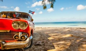 Достопримечательности Кубы: Топ-25
