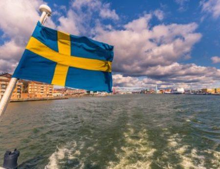Достопримечательности Швеции: Топ-30