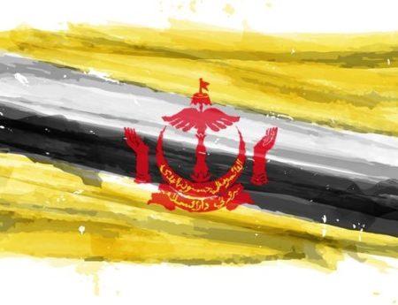 Достопримечательности Брунея: Топ-10 (МНОГО ФОТО)