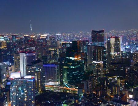 Лучшие отели Токио 4 звезды 2021 (Рекомендации местного гида)