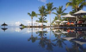Лучшие отели Гоа 5 звезд
