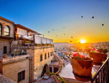 Лучшие отели Турции 5 звезд: рекомендации по выбору гостиницы