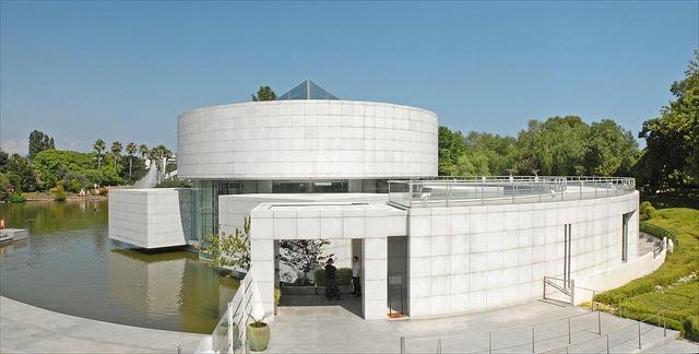 Музей азиатского искусства - достопримечательности Ниццы