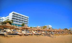 Лучшие бюджетные отели Кипра 2020 (Обзор отелей, рейтинг)