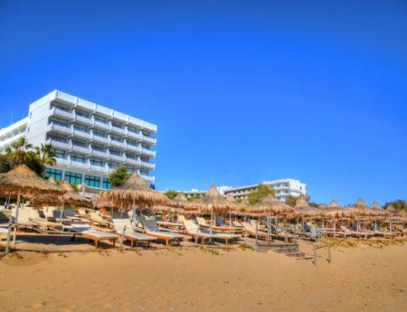 Лучшие бюджетные отели Кипра 2021 (Обзор отелей, рейтинг)