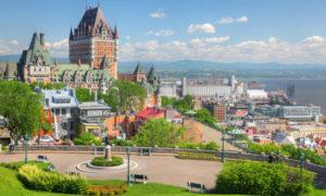 Достопримечательности Квебека: Топ-26