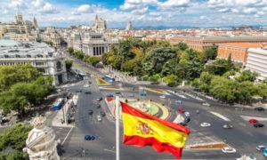 Достопримечательности Мадрида: Топ-25