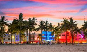 Достопримечательности Майами: Топ-25 (МНОГО ФОТО)