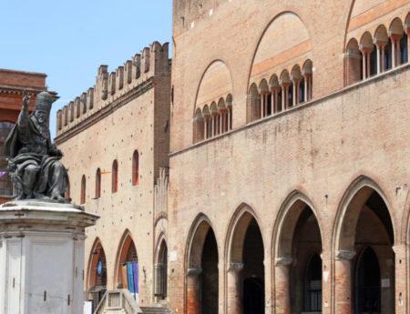Достопримечательности Римини: Топ-26