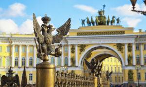 Достопримечательности Санкт-Петербурга: Топ-31 лучших (ФОТО)