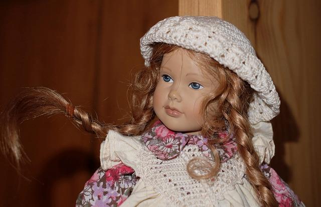 Частная галерея «Музей любимой игрушки» - достопримечательности Коломны