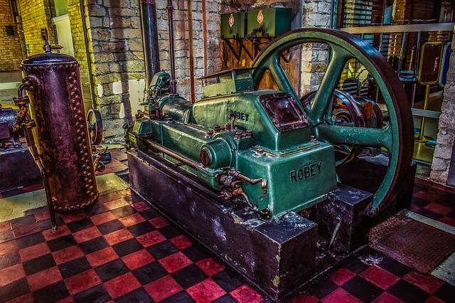 Музей рожкового дерева - достопримечательности Лимассола