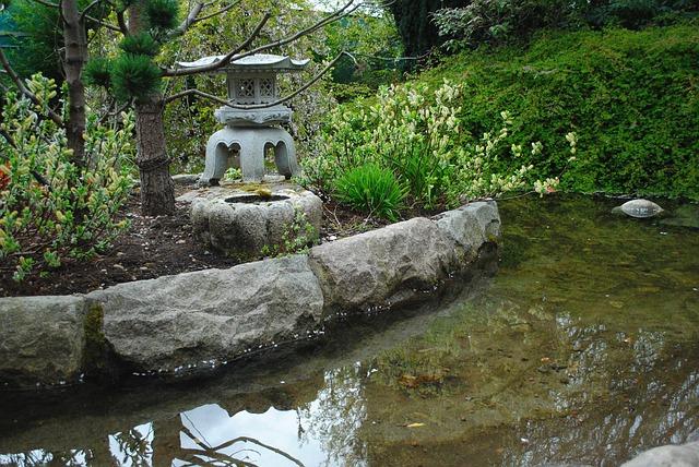 Ботанический сад Синлун - достопримечательности Хайнаня