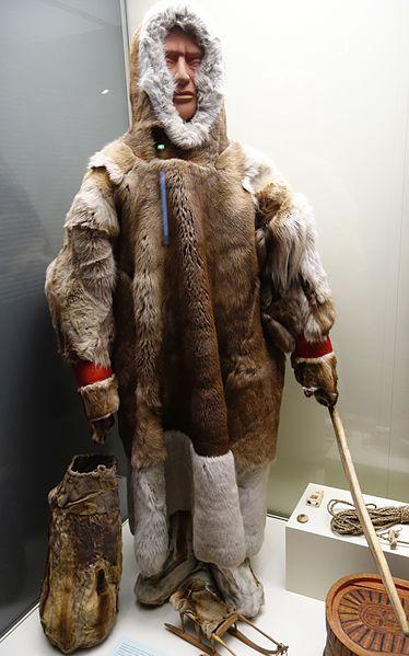 Музей естественной истории - достопримечательности Лейпцига