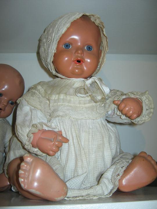 Музей игрушек - достопримечательности Катании
