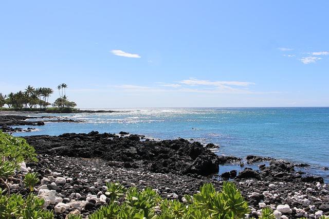 Пляж Сан Джованни Ли Кути - достопримечательности Катании