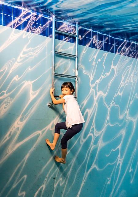 3D музей - достопримечательности Пхукета