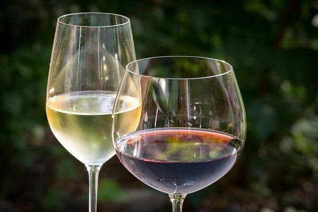 Винодельня «Мессембрия» - достопримечательности Несебра